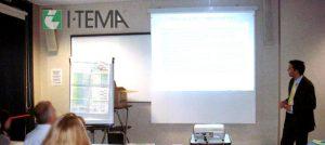Corso sul confezionamento 2011