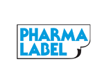 Pharma-Label