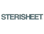 Sterisheet