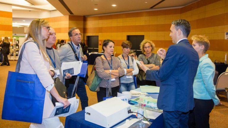 congresso nazionale aios 2017 corso sterilizzaizone confezionamento monouso