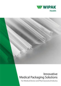 catalogo prodotti sterilizzazione medicale industriale