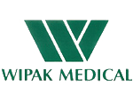 wipak-medical